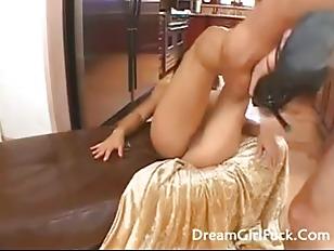 pussy_1121411