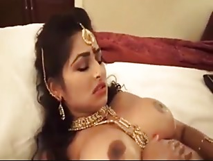 Your porn indian bollywood consider, that you