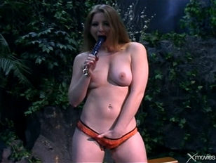 Sunny Lane And Ice...