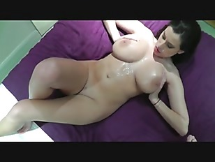 Sensual Jane Blowjob and...