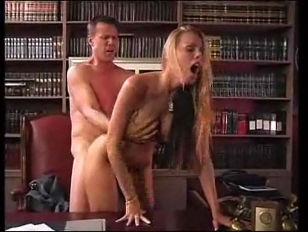 Nicole Sheridan And The...