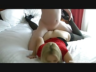 Charlee Chase - Personal Assistant...