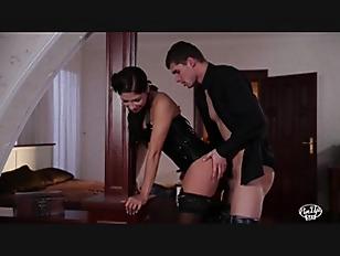 Sex hd video pak