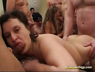 Picture Chubby Sluts In A Hard Group Fuck