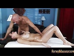 Free Tittie Massage...