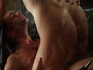 Picture Spanish Pornstar Fucking With Boyfriend