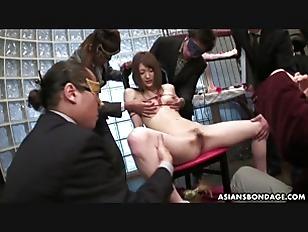 Threesome movie megavideo