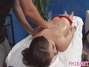 Picture Hot 18 Year Old Girl Gets Fucked Hard