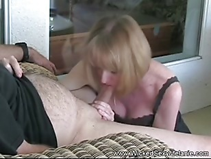 Picture Sloppy Nasty Granny Facial For Amateur GILF