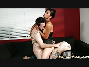 pussy_1536401