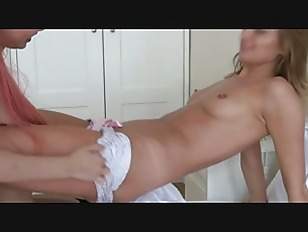 Picture Hypnotic Eyes Blonde Sex At Home