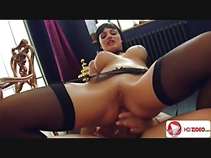 Picture Aletta Ocean Completely Depraved HD Porn