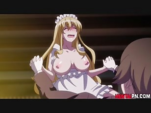 Raunchy Role Play! English Dubbed UNCENSORED Hentai