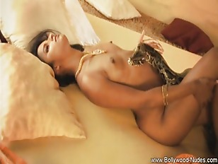 Fearless Snake Naked Bolly...