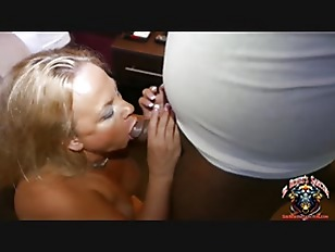 Mature Fucked By Bbc...