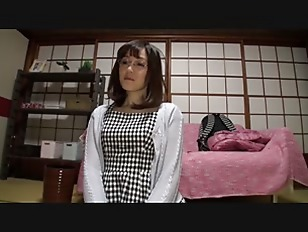 Hottest Japanese Whore Emiri Suzuhara In Best Blowjob   College J