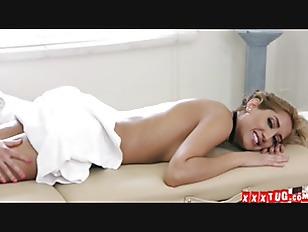 Supermodel Massage P1...