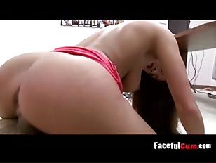 Sexy Lizz Tayler P4...