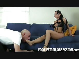 pussy_1256026