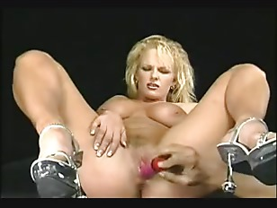 message, matchless))), very wifes stories 0f her first monster black cock gangbang sorry, that