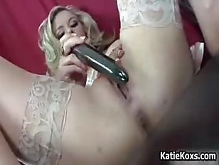 pussy_1534673