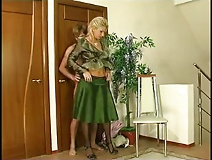 Picture Mature Milf With Young