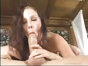 Gianna Michaels fucked