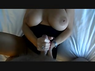 Picture Big Boob Wife Cheating On Bed