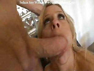 Picture Anal Hardcore Matures