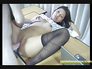 Hot girls in oil sex