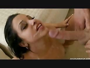 jessica drake sexy action