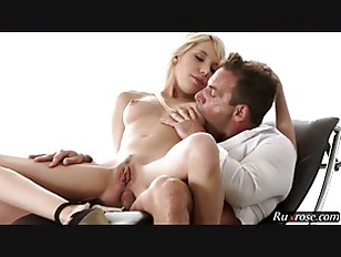 Kimber Delice Anal Sex...