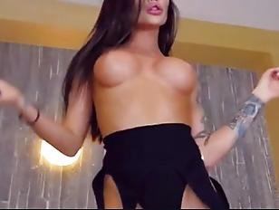 Fat lady x video