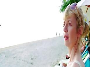 Josefine Preuss Turkish For...