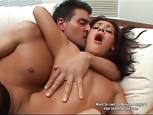 pussy_1296410