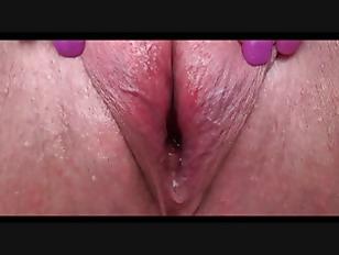 My Pussy Fetish: Volume...