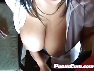 Nungy boy girl with sex
