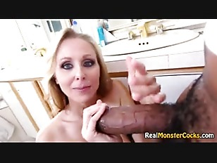 Picture 12-Inch Huge-Dick Hammered Whore