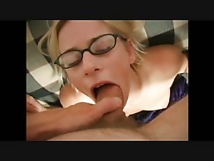all fantasy latino shemale cumshots compilation latina are mistaken. suggest discuss