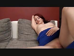 pussy_1804018