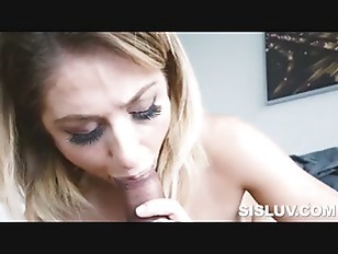 opinion you first time pov girl slut load excellent message)) Excuse, that