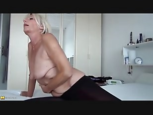 Picture Mature Teasing