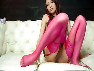 pussy_1243656