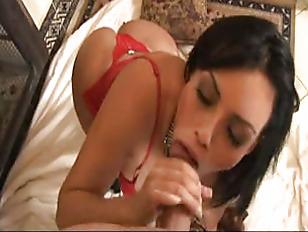 Regina Rizzi 1...
