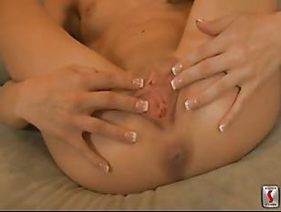 indian girl fak sex video