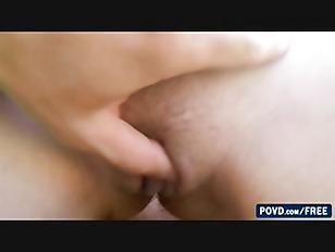 pussy_1537070
