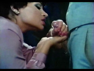 Mallu naked pussy cock play