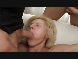 Picture Extremely Hot Mature Sexing Hard