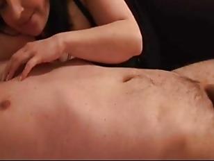 Pamela anderson tommy lee porno