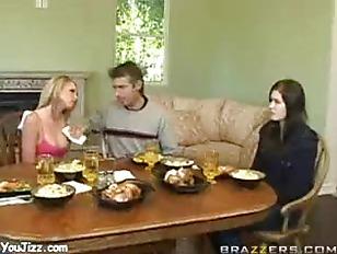 Shawna Lenae Your Boyfriends...